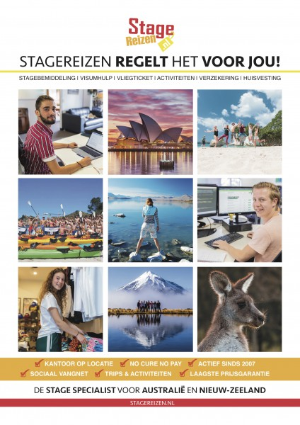 stagereizen-internship-abroad-australia-new-zealand