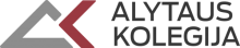 Alytaus Kolegija / University of Applied Sciences