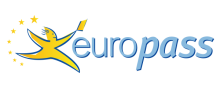 Europass – Europe Direct