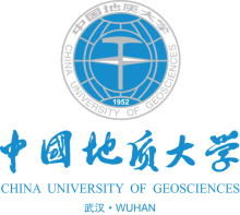 China University of Geosciences(Wuhan)