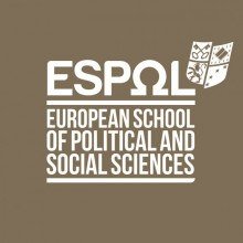 ESPOL - Catholic University of Lille