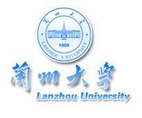 Lanzhou University