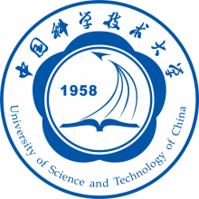University of Science of Technology of China