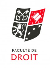 Faculty of Law - Catholic University of Lille