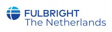 Fulbright Commission & US Consulate General