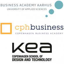Danish Schools of Applied Sciences - Aarhus & Copenhagen