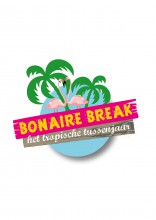 Bonaire Break
