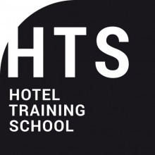 Hotel Training School