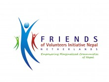 Friends of Volunteers Initiative Nepal