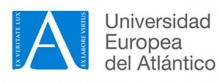 Universidad Europea del Atlántico - Spain