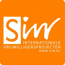 SIW Internationale Vrijwilligersprojecten