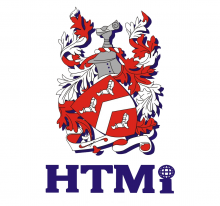 HTMi - Hotel and Tourism Management institute, Switzerland
