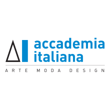 Accademia Italiana, Art, Fashion & Design